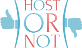 HostOrNot